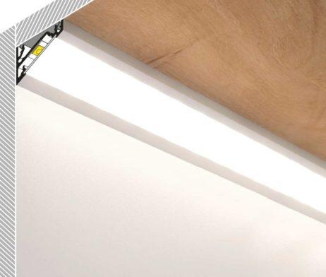 barra led corner14