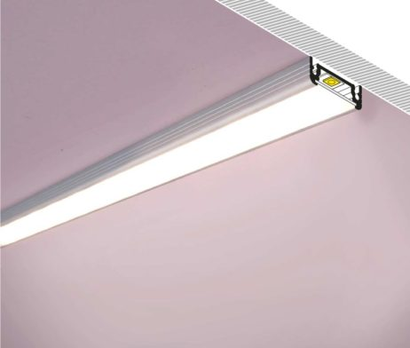 barra led surface14