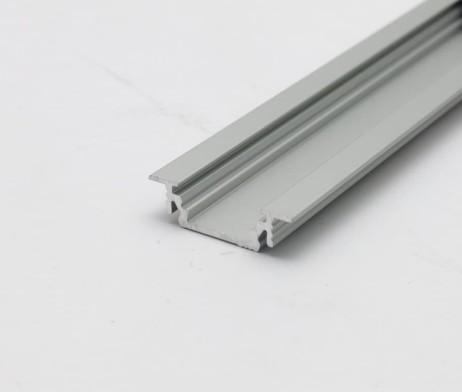 Profilo led soffitto