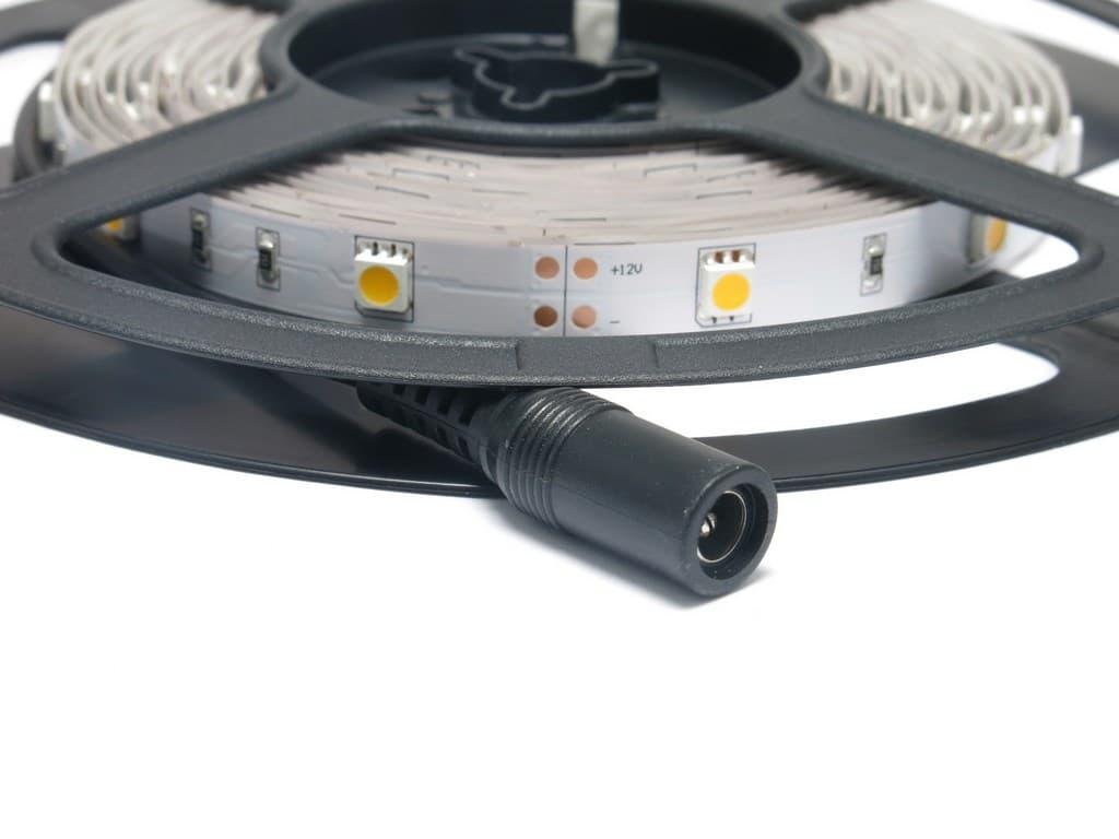 Led vendita on line strisce led adesive in vendita online for Design vendita