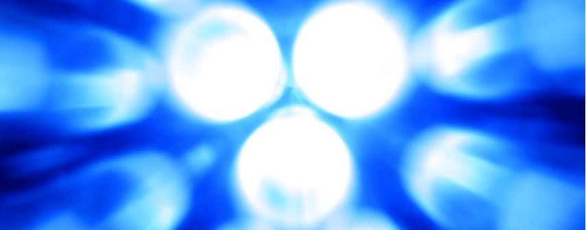 Vantaggi illuminazione a led
