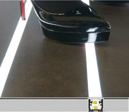 barra led floor12