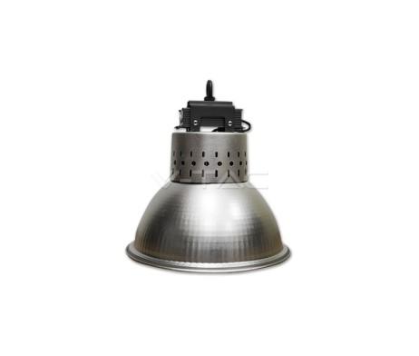 lampada industriale-a campana sospensione 50w