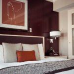 Illuminazione camera da letto con i led: idee e consigli