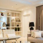 Illuminazione soggiorno: perché scegliere i led