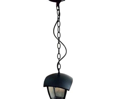 lampada led a soffitto