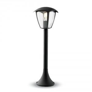 Lampioncino LED da giardino V-TAC VT-736