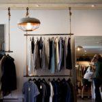 Illuminazione negozi: come illuminare con i led