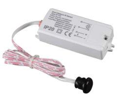 Sensore di movimento a corto raggio V-TAC VT-8025
