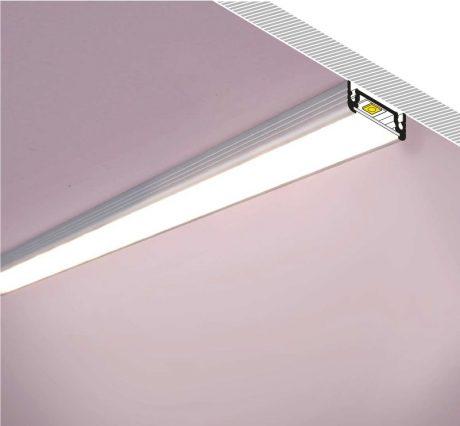 barra led surface14