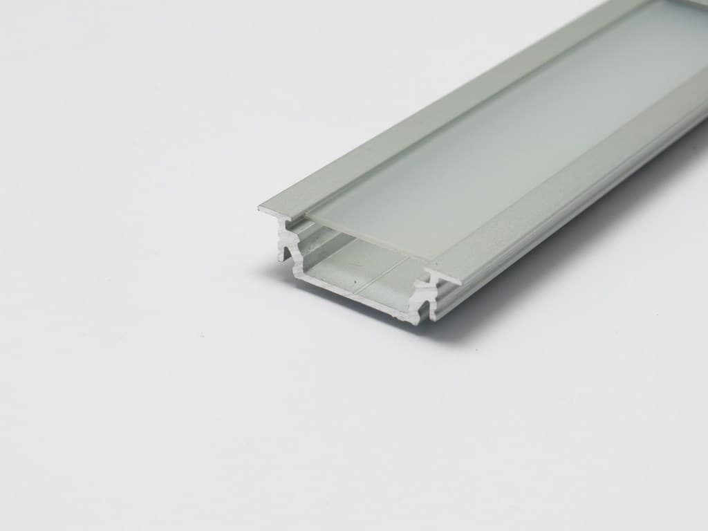 profilo-led-pavimento-cover-opaca