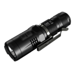 Led Lenser EA11_OI-580×580