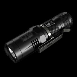 EA11 Led Lenser