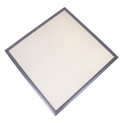 Pannello a Led dimmerabile 60x60