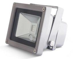 Faro led RGB 10W