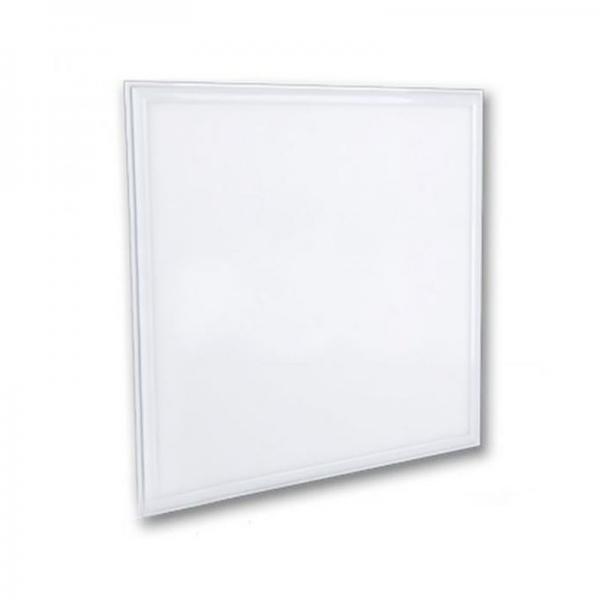 Pannello Led Da Soffitto Slim V Tac Vt 6037 Vendita Illuminazione