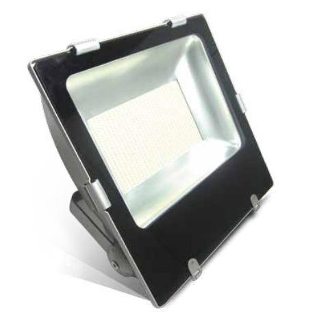 Faro led 400w da esterno v tac vt 47400 vendita illuminazione - Lampade led piscina prezzi ...