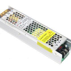 Alimentatore led 120W V-Tac VT-20122