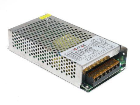 Alimentatore led 120W V-Tac VT-20120