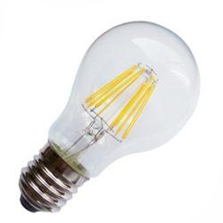lampadina led e27 filamento