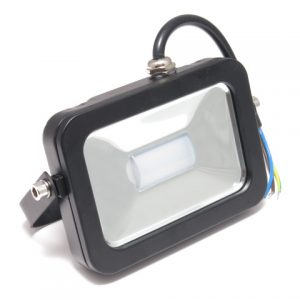 Faro led esterno foreverlight