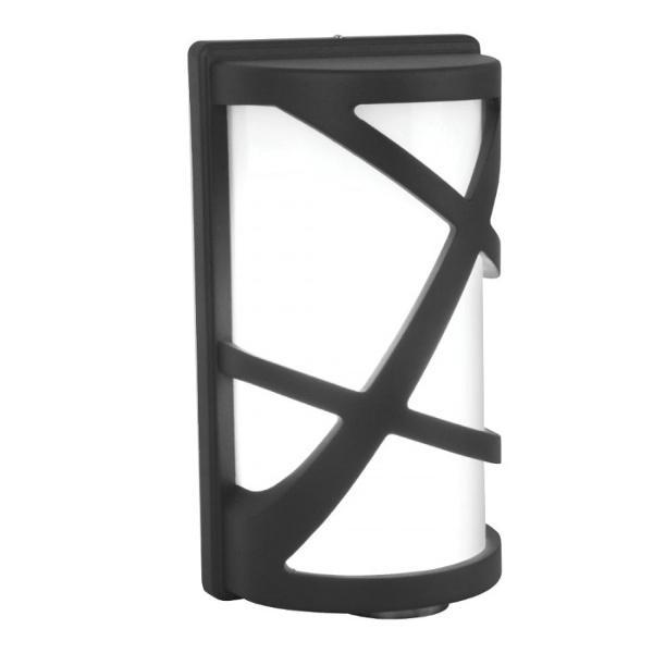 Lampada da parete led per esterno v tac vt 745 vendita illuminazione - Lampada da esterno a parete ...