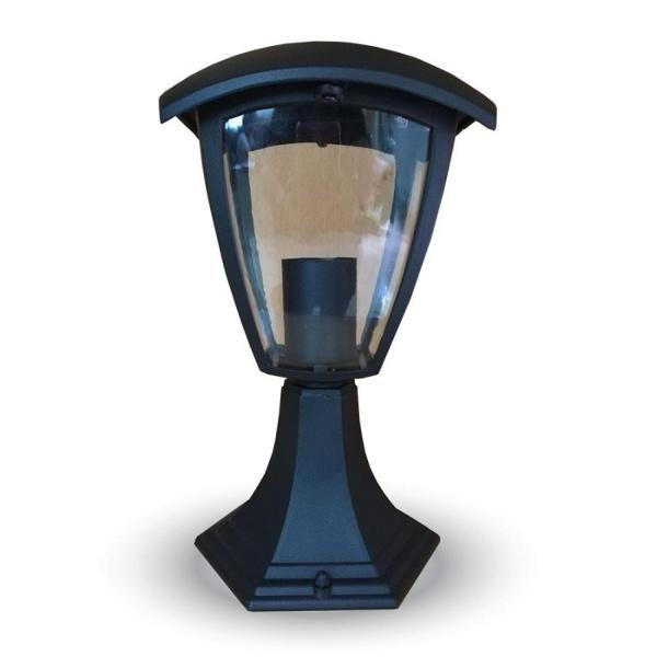 lampada led da terra
