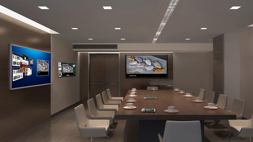 Plafoniere Per Ufficio A Led : Illuminazione ufficio perché scegliere i led vendita