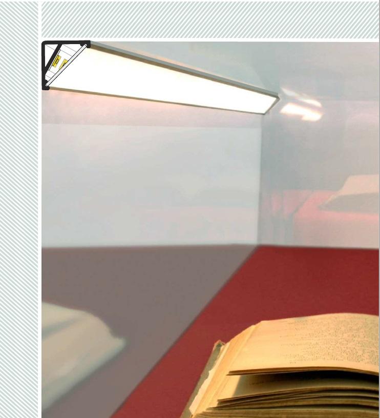 Prendi Un Lampade Crepuscolari Raccolta Di Lampada Decorazione