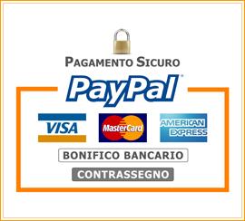 pagamenti