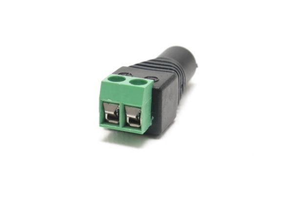 connettore da morsetti 3512