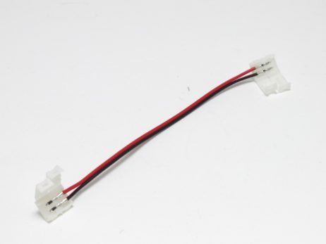 connettore strip led smd3528