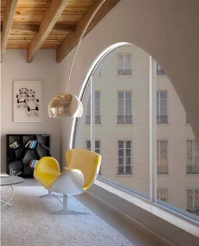 Illuminazione soggiorno: perché scegliere i led | Vendita Illuminazione