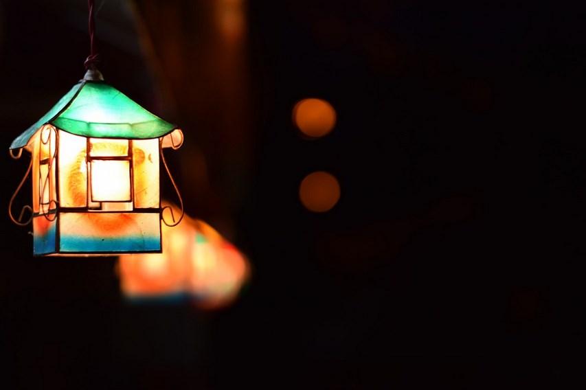 Come illuminare una casa buia consigli e soluzioni vendita