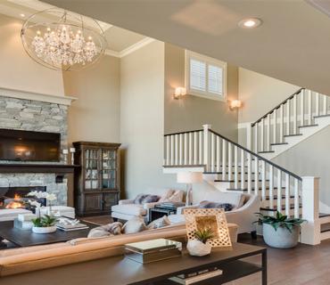 Guide vendita illuminazione - Punti luce in casa ...