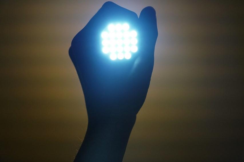 Cosa sono i lumen nell illuminazione a led vendita illuminazione