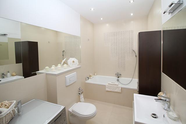 Soluzioni ideali per illuminare un bagno cieco vendita illuminazione