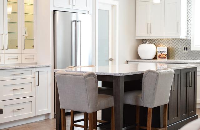 Illuminazione Casa Buia : Come illuminare una cucina buia vendita illuminazione