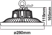VT-9-100