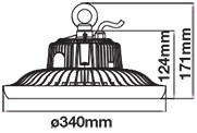 VT-9-151 (1)