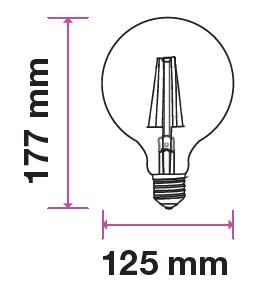 2067d-1