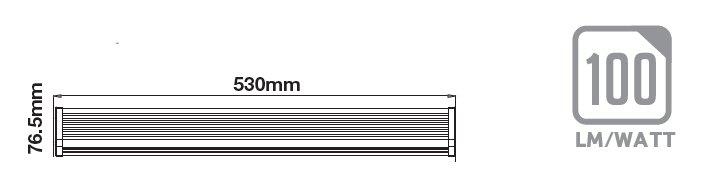 dimensioni VT-9-109