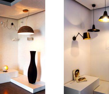 Plafoniera o lampadario, come fare la scelta giusta