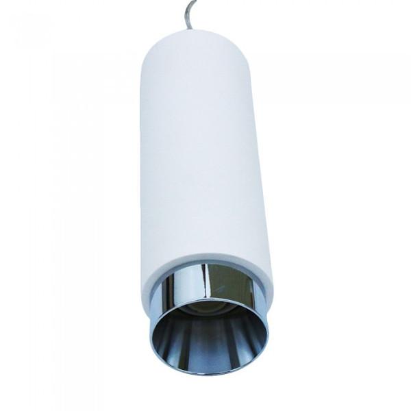 VT-864-led-a-sospensione-bianco