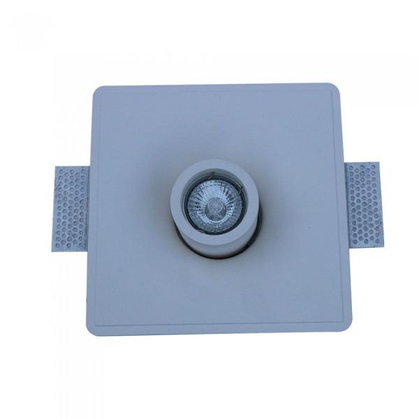 v-tac-vt-863-3144-portalampada-orientabile-bianco