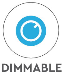 Driver Dimmerabile