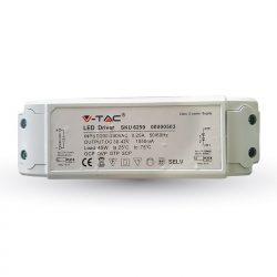 Driver V-Tac SKU 6259 per pannelli LED
