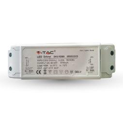 Driver per pannelli LED 45W SKU 6019