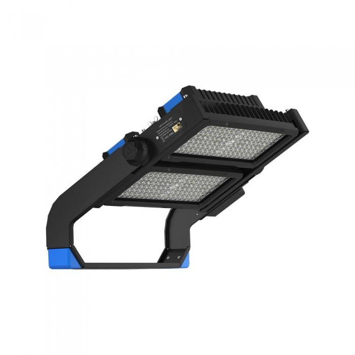 Faro LED V-TAC VT-502D