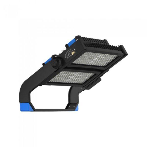 Faro LED V-TAC VT-503D